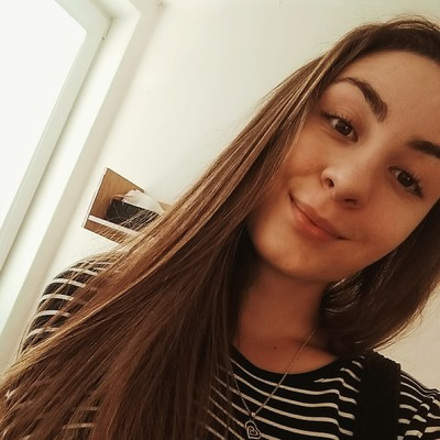 Eleonóra