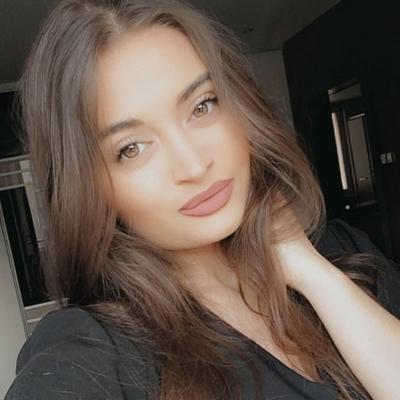 Raduška