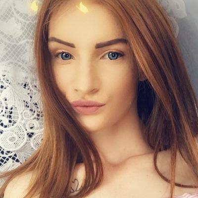 Henrieta