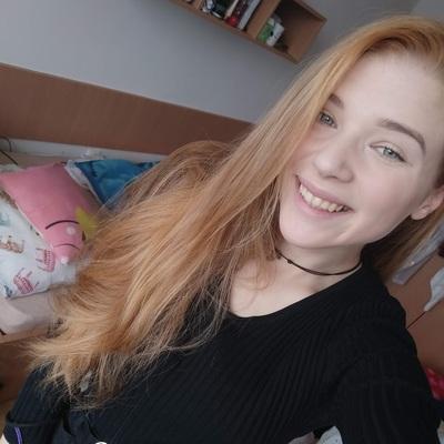 Juliána