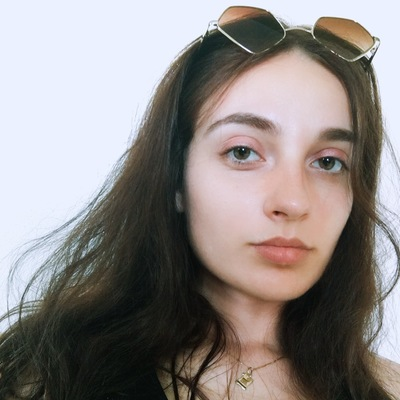 Adriána