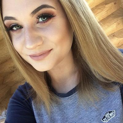 Frederika