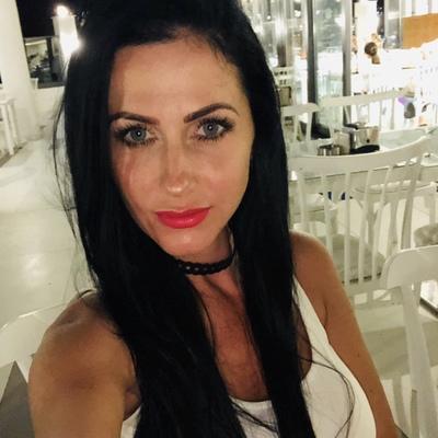 Magdalénka