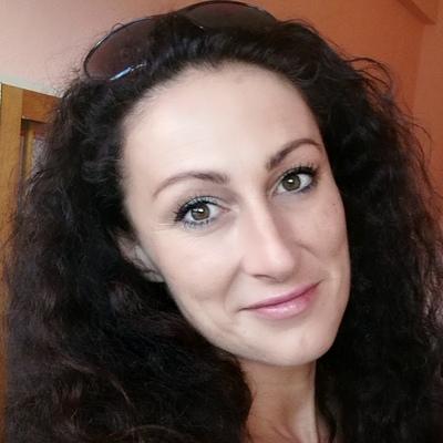 Stanislava