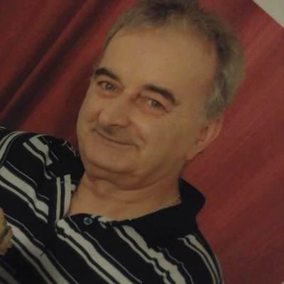 Miloslav